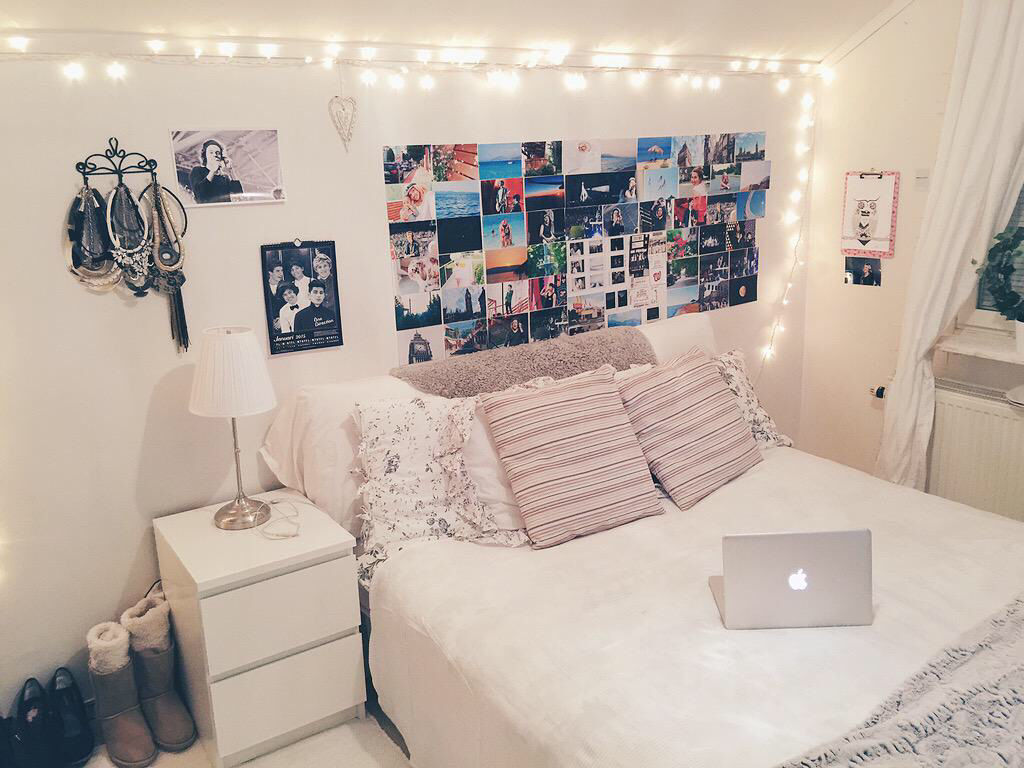 Pretty Room Lighting And Pictures Pictures Photos And