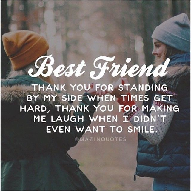 Best Friends Pictures, Photos, and Images for Facebook ...