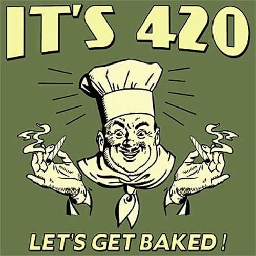 167282-Its-420-Lets-Get-Baked.jpg
