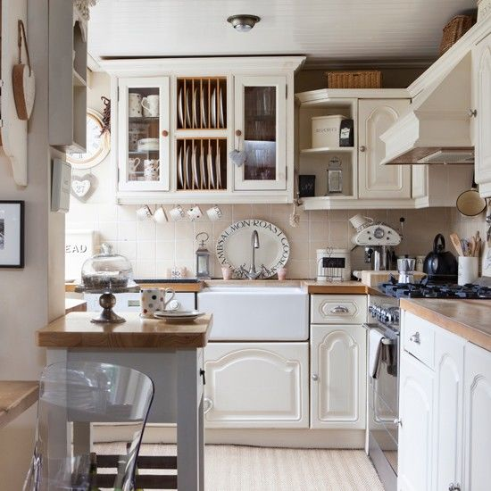 cream country kitchen ideas classic white country kitchen pictures photos and images 245
