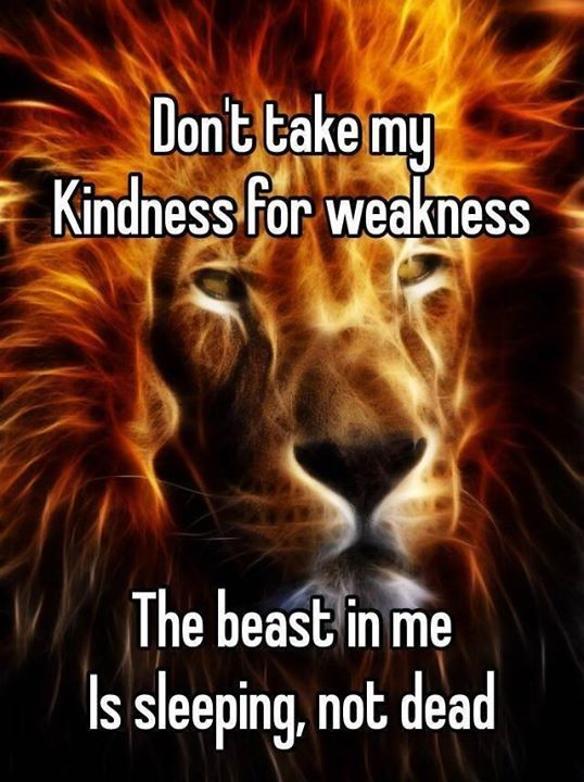 Kindness For Weakness Quotes Don't Take My Kindness For Weakness Pictures, Photos, and Images  Kindness For Weakness Quotes