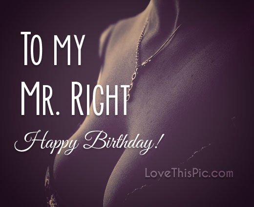 Image Result For Birthday Quotes Husband Funny