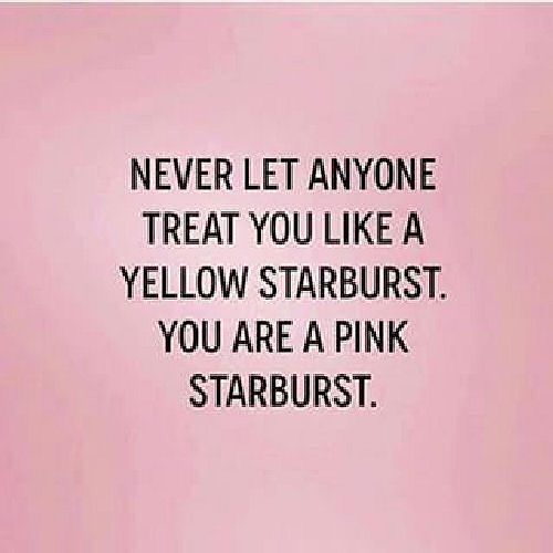 Pinterest Inspirational Love Quotes: Pink Starburst Pictures, Photos, And Images For Facebook