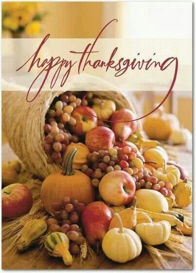 beautiful thanksgiving quote pictures photos and images