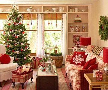 pinterest home decor natale and white christmas decorations pictures photos and 11709