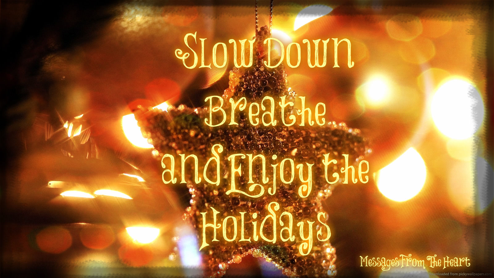 enjoy the holidays pictures photos and images for