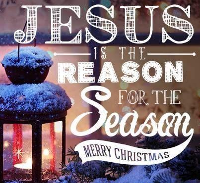 Image Result For Jesus Christmas Crafts