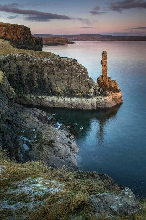 Isle Of Skye, Scotland Pictures, Photos, and Images for