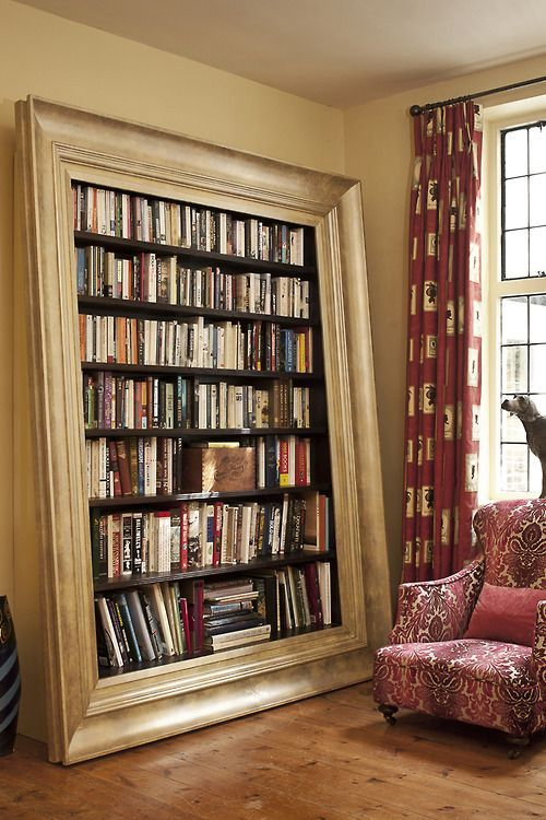 home interior books framed bookcase pictures photos and images for 12184