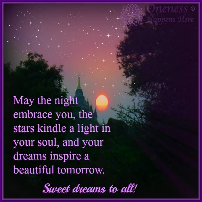goodnight may the night embrace you pictures photos and