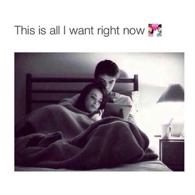 I Want To Cuddle With You Quotes: This Is All I Want Right Now Pictures, Photos, And Images
