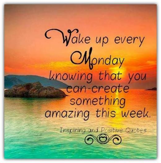 Image Result For Motivational Quotes For Good Morning