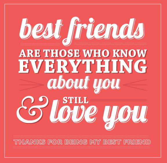 Best Friend Quotes Images For Facebook   wallpaper.simplepict.com