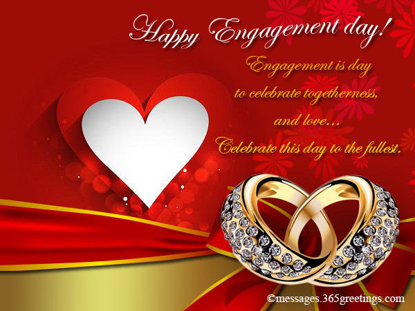 engagement r gm quote - 600×426