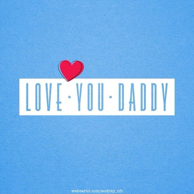fathers day weekend - 640×614
