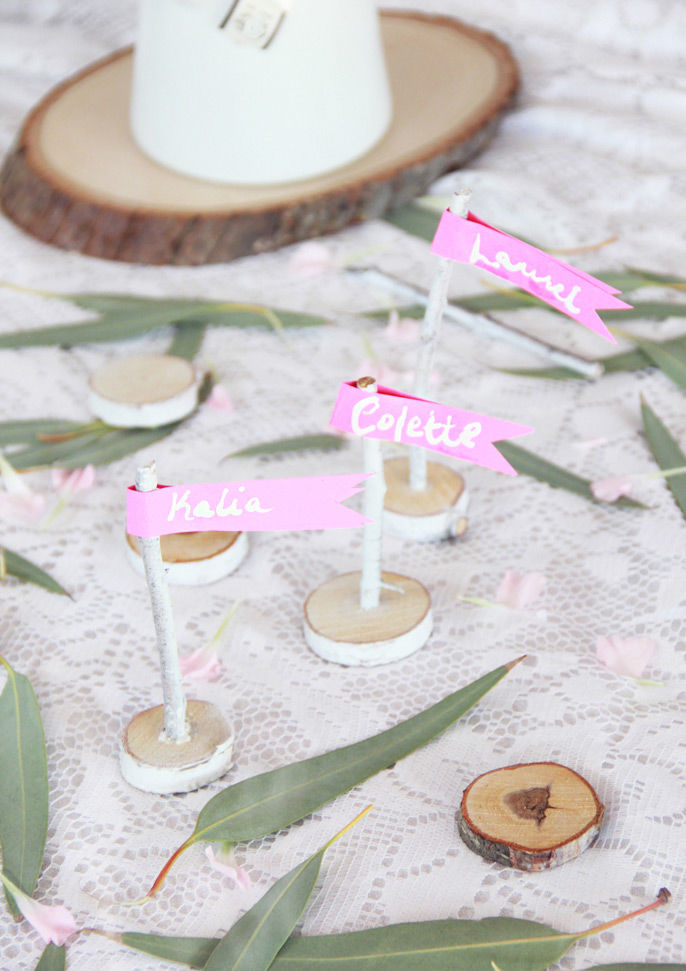 twig name tag flags pictures photos and images for facebook tumblr pinterest and twitter. Black Bedroom Furniture Sets. Home Design Ideas