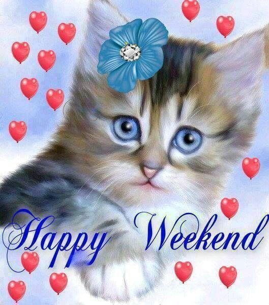 283963-Happy-Weekend.jpg