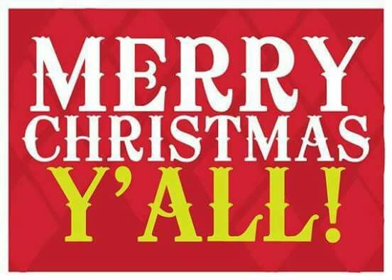 merry christmas y all pictures photos and images for facebook pinterest and