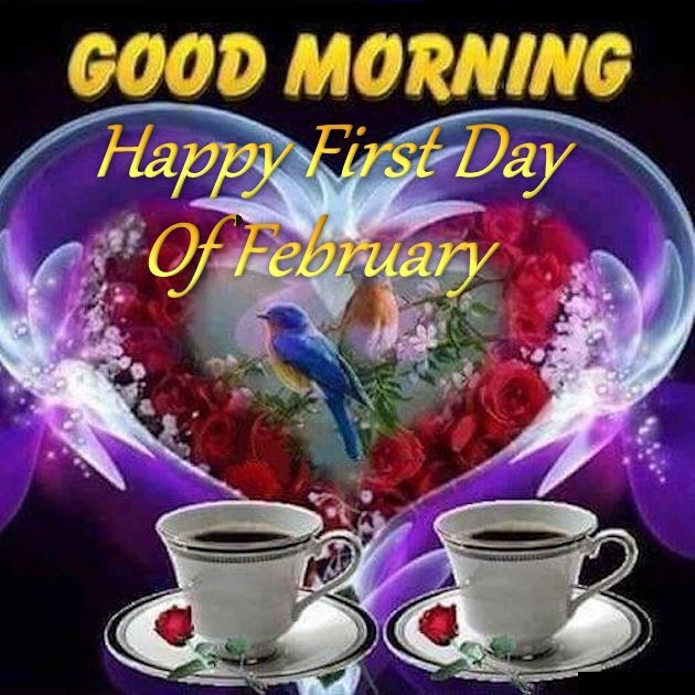 https://cache.lovethispic.com/uploaded_images/296534-Good-Morning-Happy-First-Day-Of-February-Quote.jpg