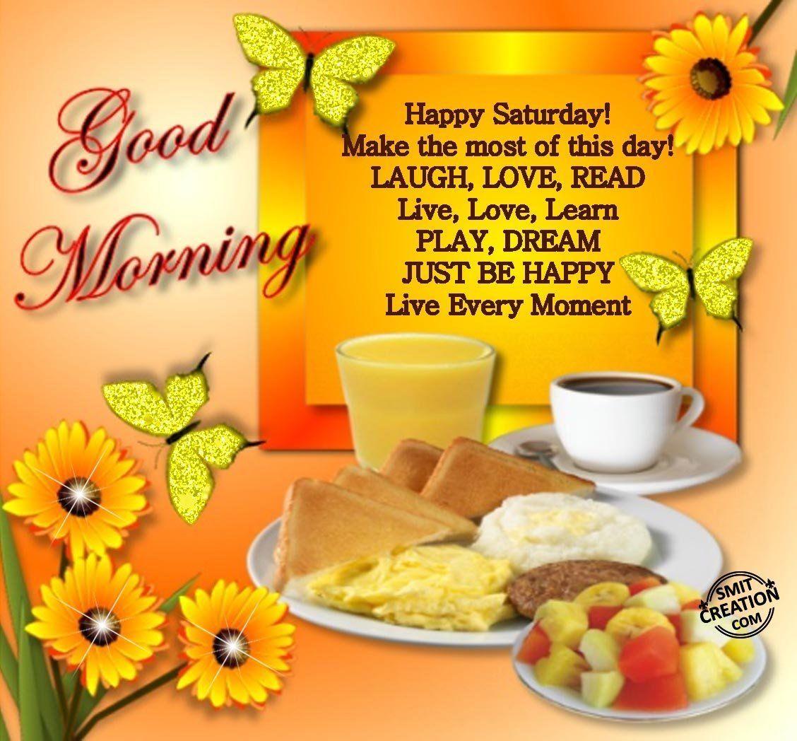 297219-Good-Morning-Happy-Saturday.jpg