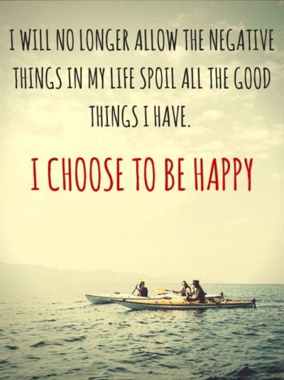I Choose To Be Happy Pictures, Photos, and Images for ...