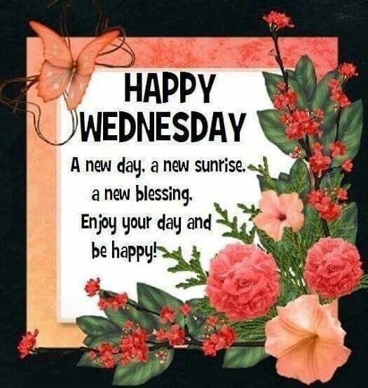 https://cache.lovethispic.com/uploaded_images/311519-Happy-Wednesday.jpg