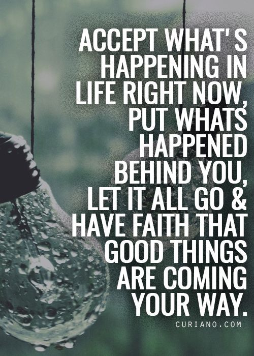Good Things Are Coming Your Way Pictures, Photos, and ...