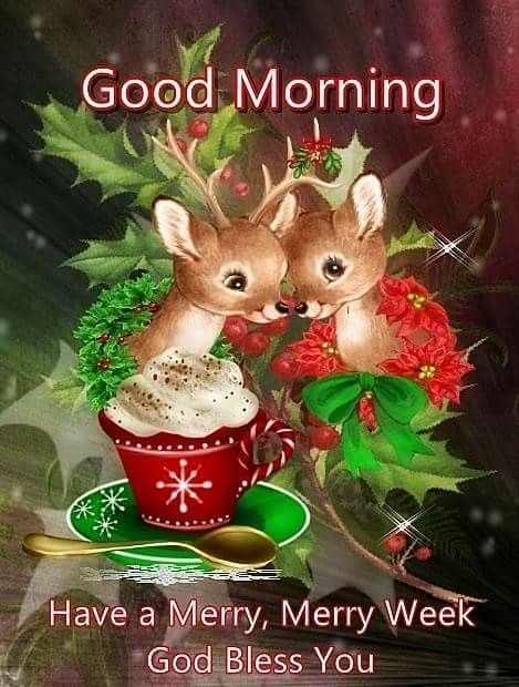 https://cache.lovethispic.com/uploaded_images/320640-Good-Morning-Have-A-Merry-Merry-Week-God-Bless-You.jpg
