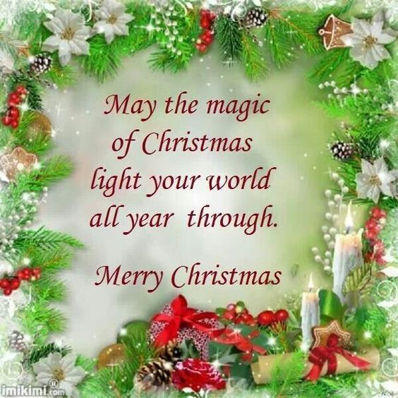 https://cache.lovethispic.com/uploaded_images/320683-Merry-Christmas-.jpg