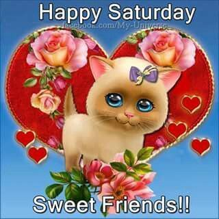 sweet friends happy saturday pictures photos and images