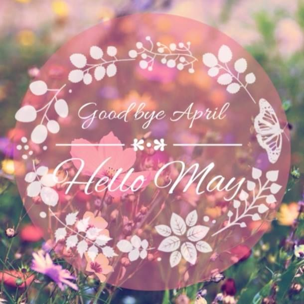 yay !! it's May !! 330456-Goodbye-April-Hello-May-Flower-Quote