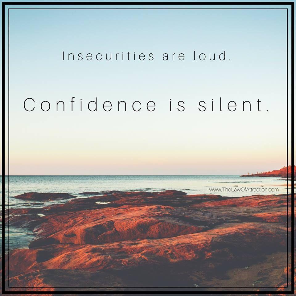 Loud Silents