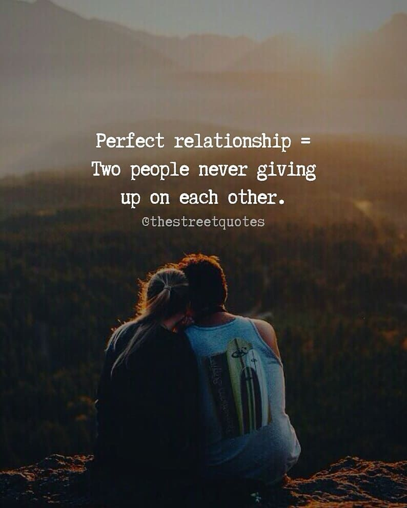 The Perfect Relationship Pictures, Photos, and Images for