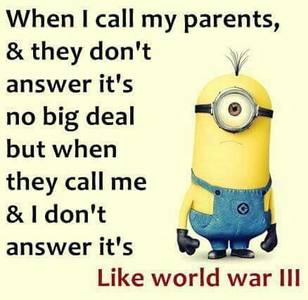 https://cache.lovethispic.com/uploaded_images/358921-When-I-Call-My-Parents.jpg