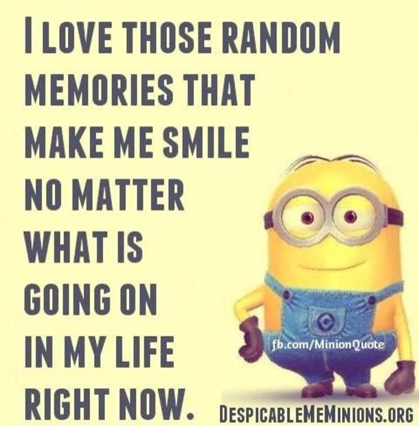 Minion Love Quotes: 10 Best Minion Quotes About Love