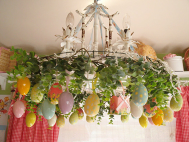 pinterest home decor spring 10 easter decorations to start on right now 11711