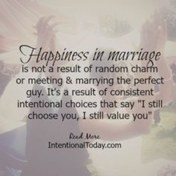 10 Marriage Quotes And Sayings For 2016