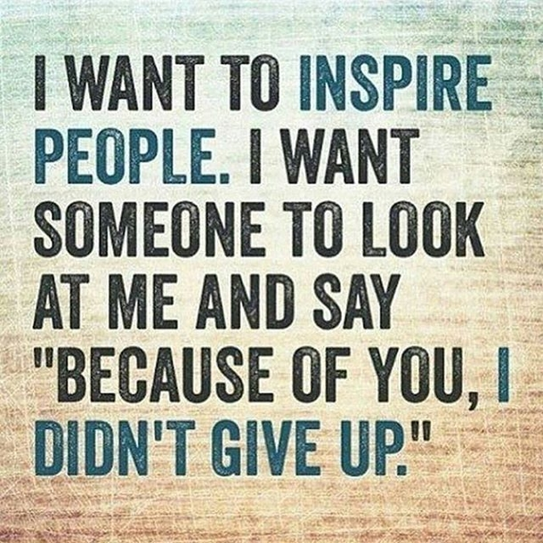 Quotes About A New Person In Your Life: 10 New Life Quote And Sayings