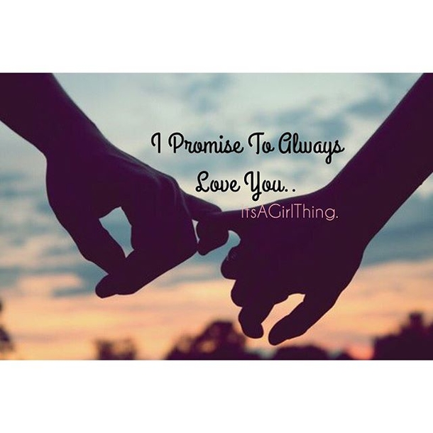 Love Dating Quote Images: 10 New Relationship & Love Quotes