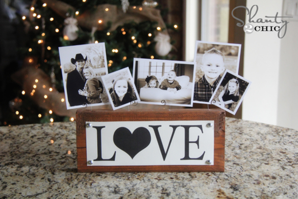Christmas gifts you can make yourself euffslemani photo gifts that you can make yourself solutioingenieria Images