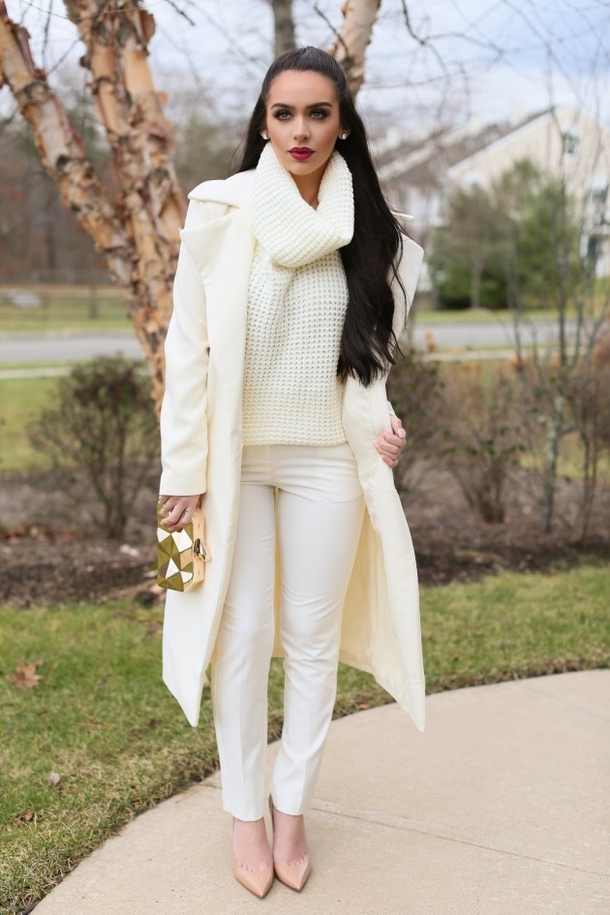 5 Perfect Outfits for a First Date in Summer | Glamour