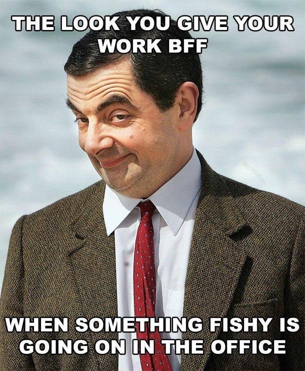 livememe.com - Bad Guy Boss  |Overworked Meme