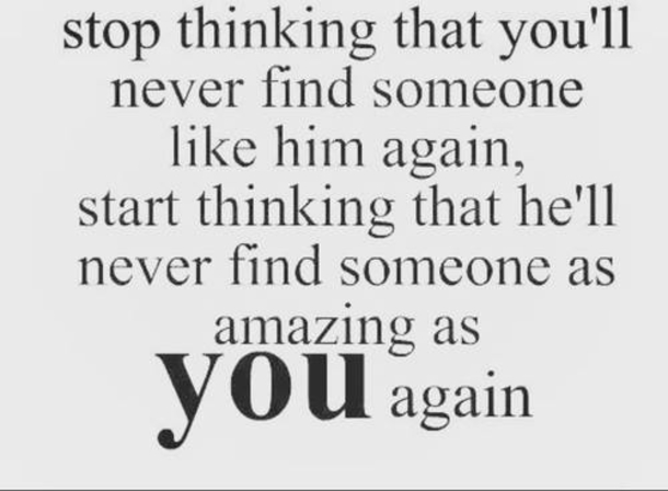 Never Finding Love Quotes: 100 Love & Relationship Quotes