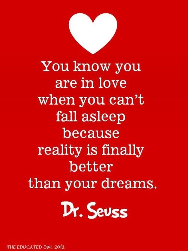 12 cute valentines day love quotes for Love valentines day quotes