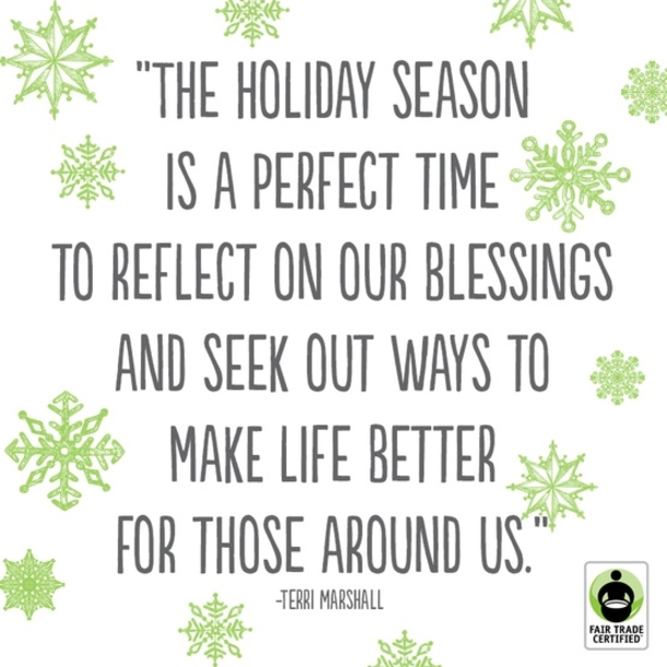 Inspirational Holiday Quotes 12 Inspirational Quotes About The Holidays Inspirational Holiday Quotes