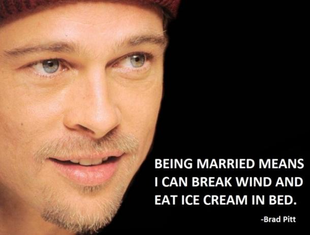Funny Celebrity Quotes 14 Funny Celebrity Quotes Ever Funny Celebrity Quotes