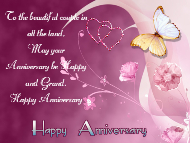 15 anniversary quotes wishings and blessings for lovers