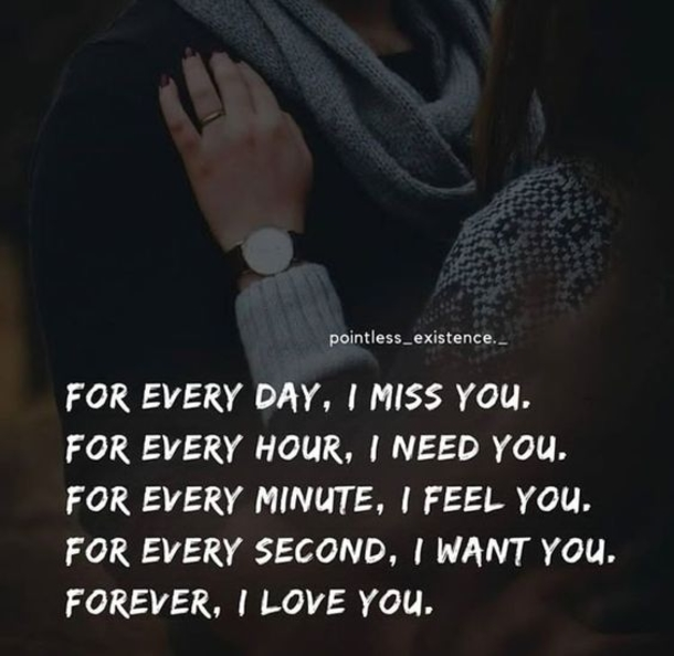 15+ Beautiful Falling In Love Quotes