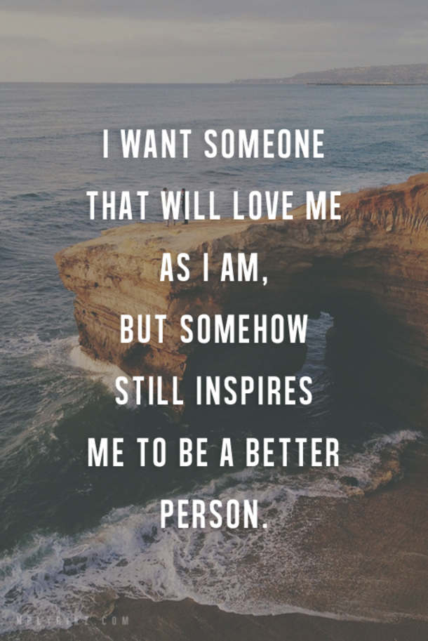 Love Relationships Quotes That Will Inspire You: 15 Love Quotes To Inspire And Warm Your Heart