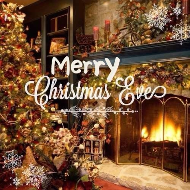 Christmas Eve Quotes Tumblr: 15 Merry Christmas Eve Quotes
